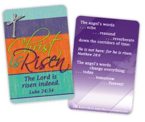 30 best christian easter gifts images on pinterest christian our ever growing range of easter gifts and cards negle Gallery