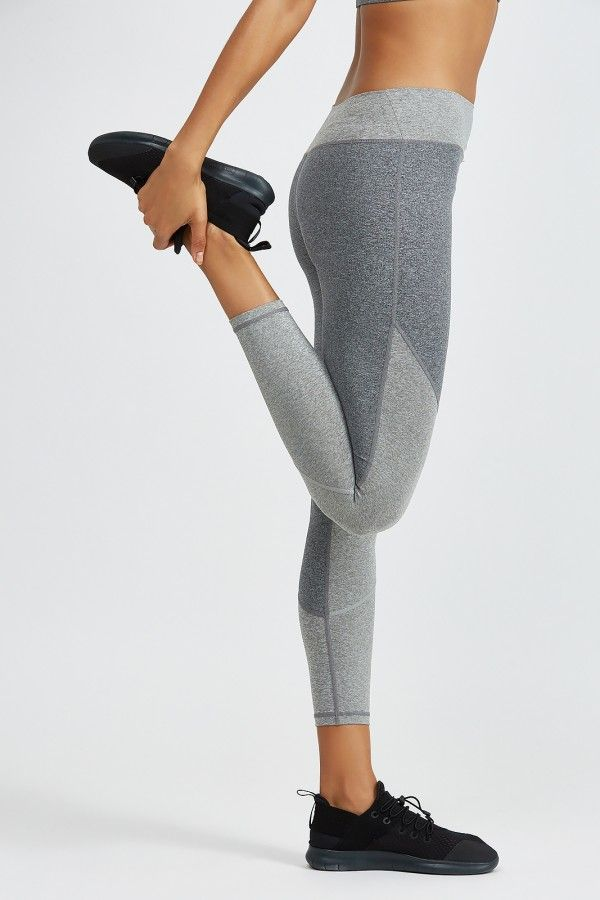 TARYN 7 8 LEGGING by  Bandier   by Booty Rock   Pinterest   Booty, Bandy ... 57f4f1