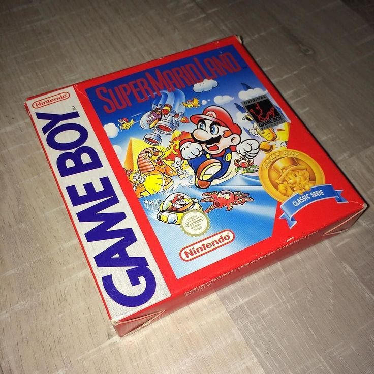 Interesting one by tiger_uppercut_777 #neogeo #microhobbit (o) http://ift.tt/1SuiQfM #supernintendo #snes #megadrive #sega #mariokart #superfamicom #mario #playstation  #snk #capcom #megaman #retrogames #retro #nintendo #nes #nintendo64 #gamecube #videogames #dreamcast #supermario #playstation3 #marvel  #gameboy #ps4 #ps3 #ps2 #xbox #supermario #boxart