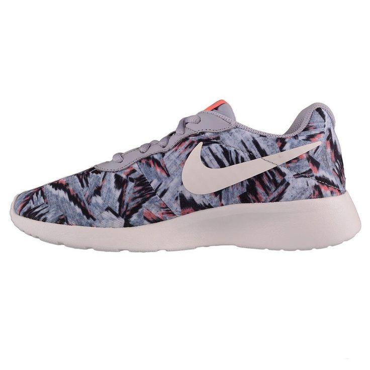 Nike TANJUN PRINT - 820201-002