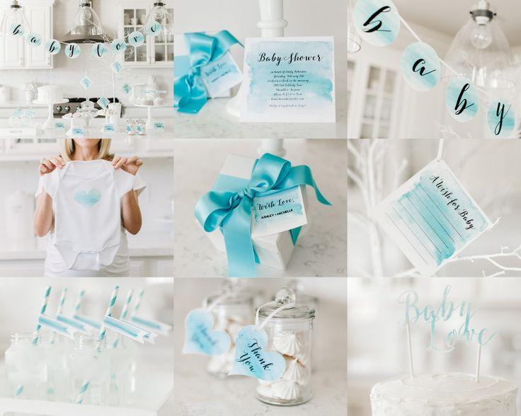 cricut baby shower on pinterest baby shower decorations diy baby
