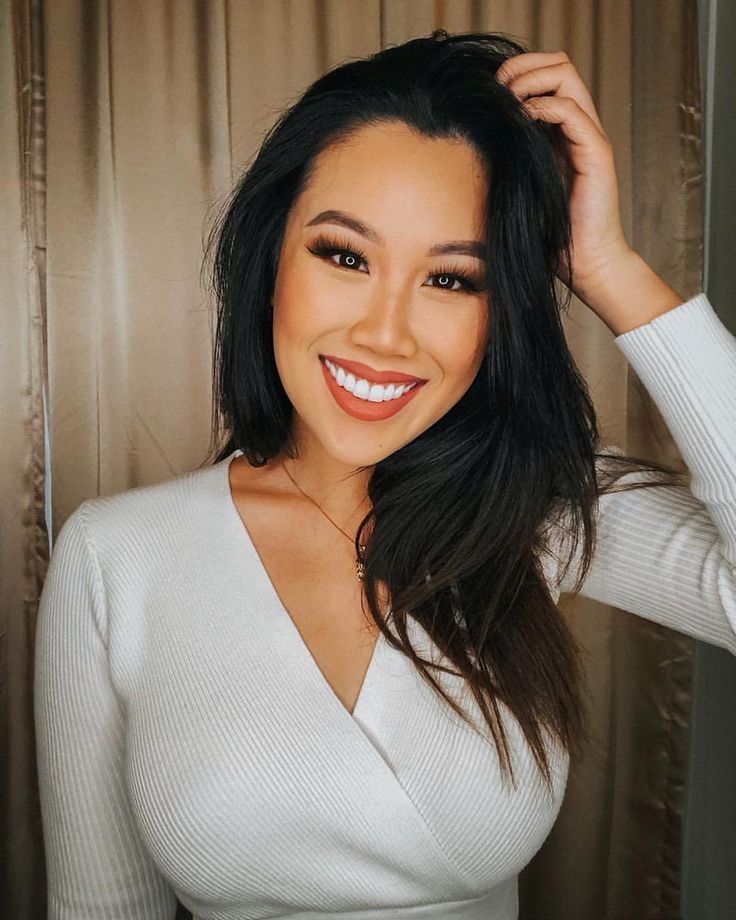 Beautiful Native American. | American indian girl, Native