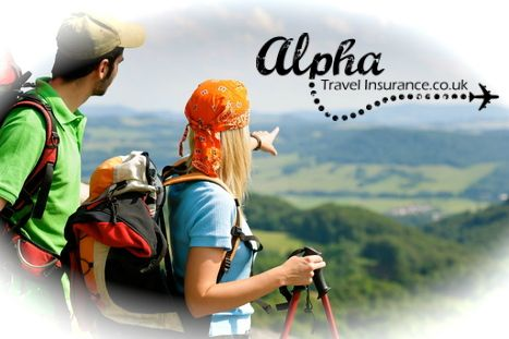 flygcforum.com ✈ ALPHA TRAVEL INSURANCE UK ✈ Simple and Straightforward Cover ✈ Alpha Travel Insurance is a leading provider of low cost holiday insurance for gap years, single trips & families. Get your instant travel insurance quote now.