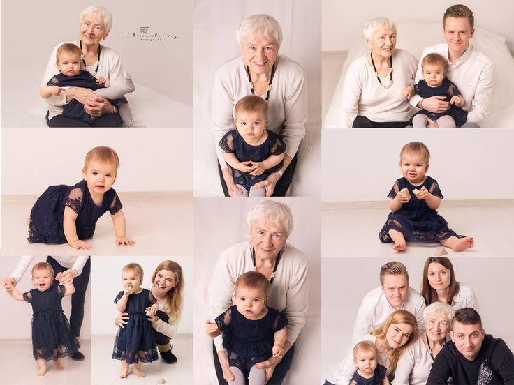 Uwielbiam, kiedy wracacie :-), taka mała niespodzianka :-) http://www.iskiereczkamruga.pl/blog/rodzinna-pamiątka Studio fotograficzne; Iskiereczka Mruga Fotografia  Pyskowice, ul Sikorskiego 50  tel. 797590642