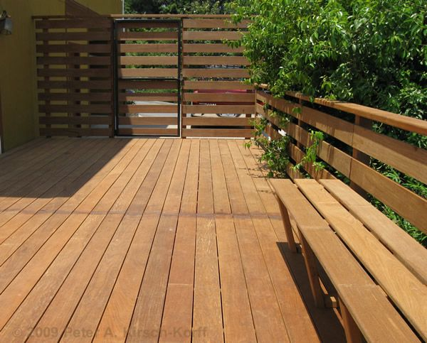 61 Best Images About Yard Landscaping Deck On Pinterest