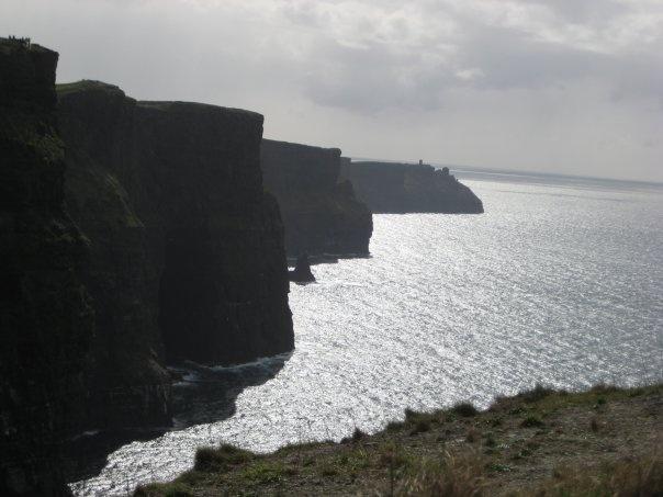 IrelandPlaces I D, Dreams Land