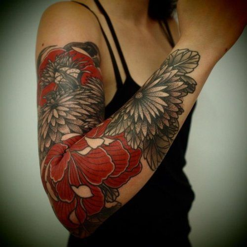 50 best tattoos descriptions ideas and representations for Tattoo artist job description
