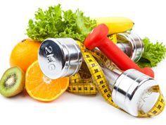 So funktioniert der Ernährungsplan Muskelaufbau | eatsmarter.de