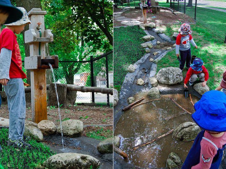Best 26 Preschool Playground ideas images on Pinterest | Other