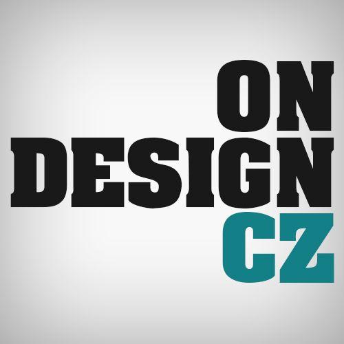 Kompletní nabídka poskytovaných služeb kreativního studia Ondesign.cz. http://www.ondesign.cz/sluzby.html