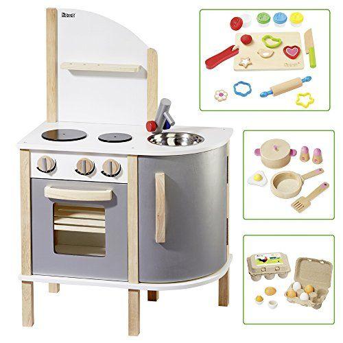 howa Spielküche / Kinderküche aus Holz incl. Topfset, Kne... https://www.amazon.de/dp/B01N76Q60B/ref=cm_sw_r_pi_dp_x_gs1KybA7FDHZE