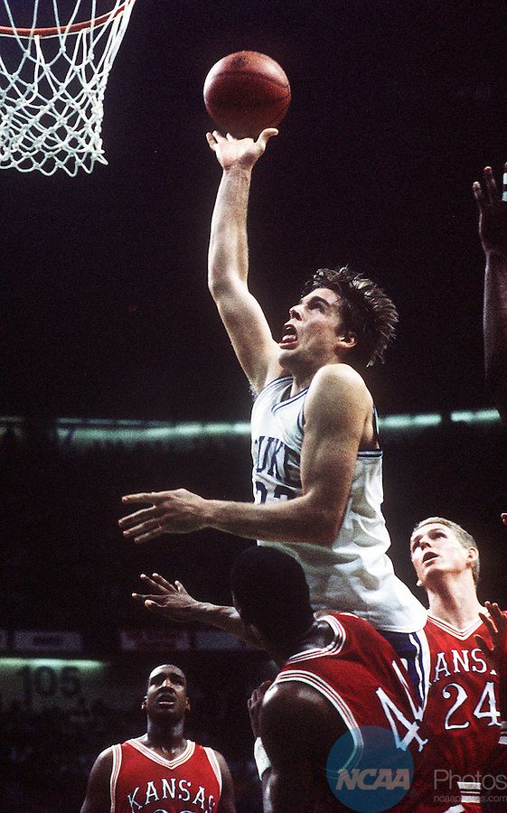 17 Best images about Duke Basketball - Mark Alarie on ...