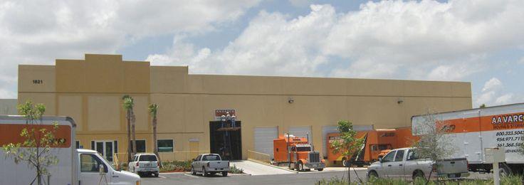 Safe Moving Company West Palm Beach