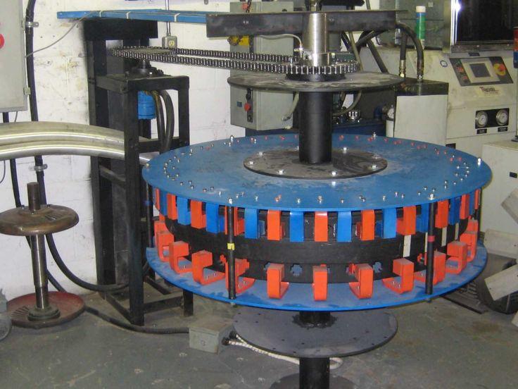 Best 25 magnetic generator ideas on pinterest tesla for for Permanent magnet motor generator sale