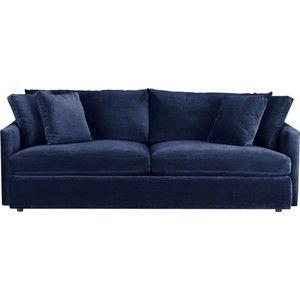 Best Blue Velvet Sectional With Images Blue Velvet Sofa 400 x 300