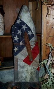 home: Maketo Doto, Wraps Flags, Doto Finding, Decor Ideas, Americana 4Th, Do To Finding, Neat Ideas, Make To, Flags Boards