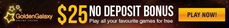 The Best Free Casino Games Online - Free Casino Games Online $25 No deposit required