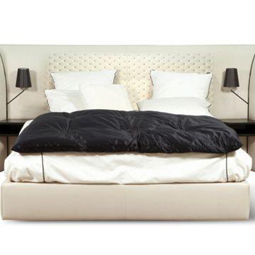 CHERCHE MIDI BED