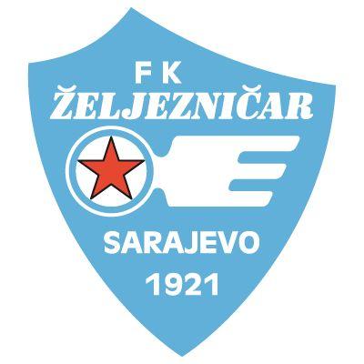 Zeljeznicar Sarajevo