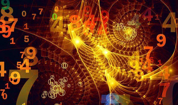 Картинки по запросу нумерология
