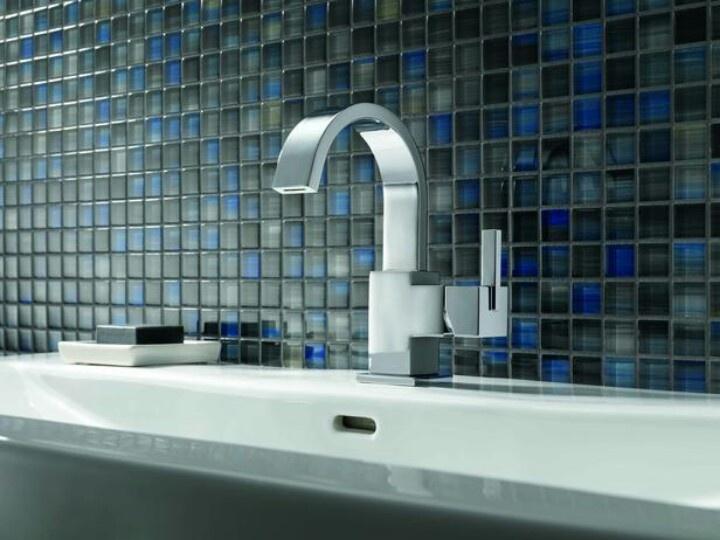 8 best Delta - Vero images on Pinterest | Delta vero, Bathroom ...