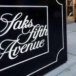 Check Saks Fifth Avenue Gift Card Balance