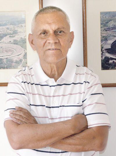 El concejal de Pereira, Carlos Mario Gil Castañeda, expresó su tristeza y lamentó la muerte en las últimas horas del hombre cívico y director de la Copa Ciudad Pereira