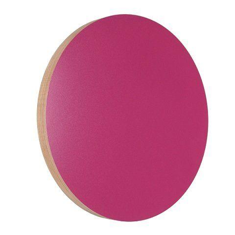 Unieke magneetborden van Kotona design Finland bestel je bij Deensedingen.nl l  op voorraad l div kleuren en vormen l snel in huis l 100% scandinavisch design!