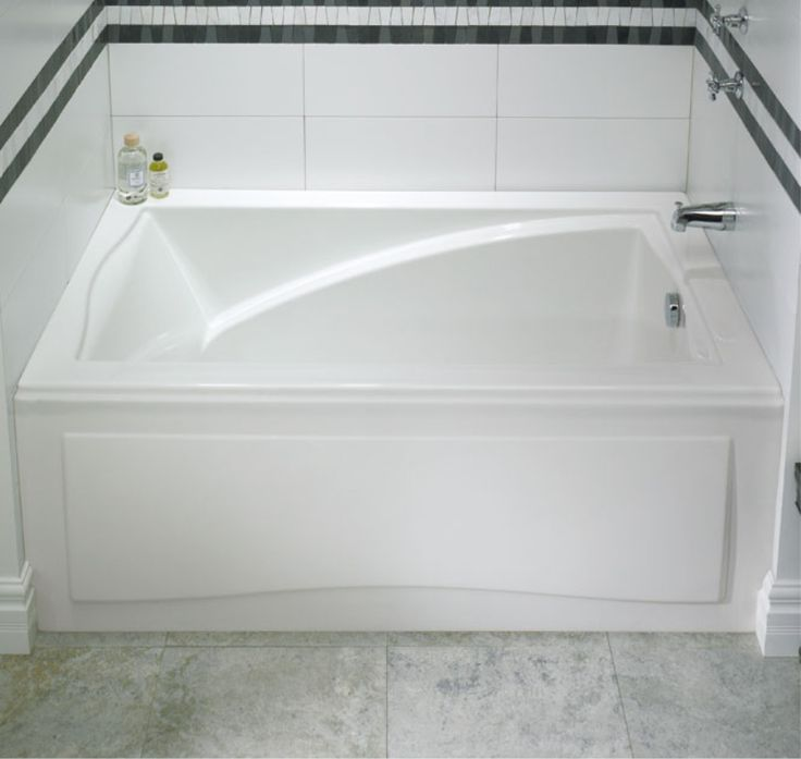 chadwick ideas how tub skirt to bathtub tile thevote front a tiling