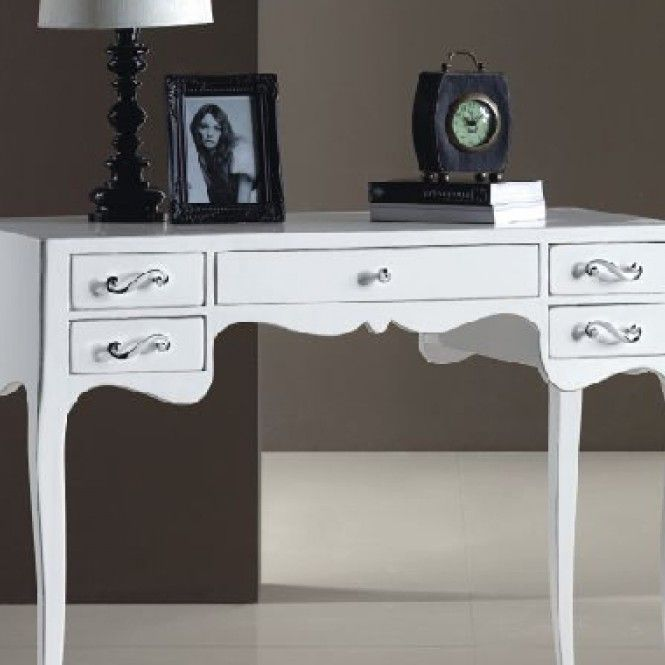 Toaletka Elio Novelle / Dressing table