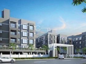 flats for sale in kolkata - Find 3467 Results For Apartments, Flats For Sale In Kolkata With Complete Details Of Amenities & Features @ CommonFloor.com India's Fastest Growing Real Estate Portal.
