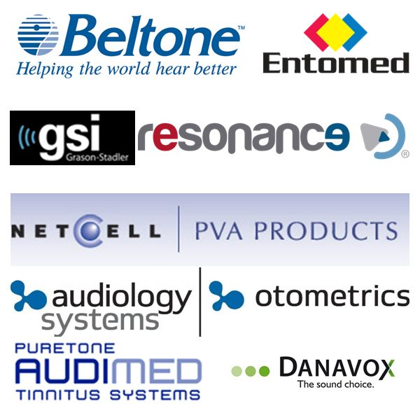 Berikut adalah produk-produk yang tersedia di HEARING VISIONbaik untuk penjualan langsung ke konsumen,ataupun kepada institusi/para professional di bidang THT. Alat Bantu Dengar Terdapat beragam ...