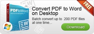 Probably the most precise PDF FILE in order to PPT Transformation Obtainable. within right here you are able to Convert PDF to ppt online as well as without having software program set up.
