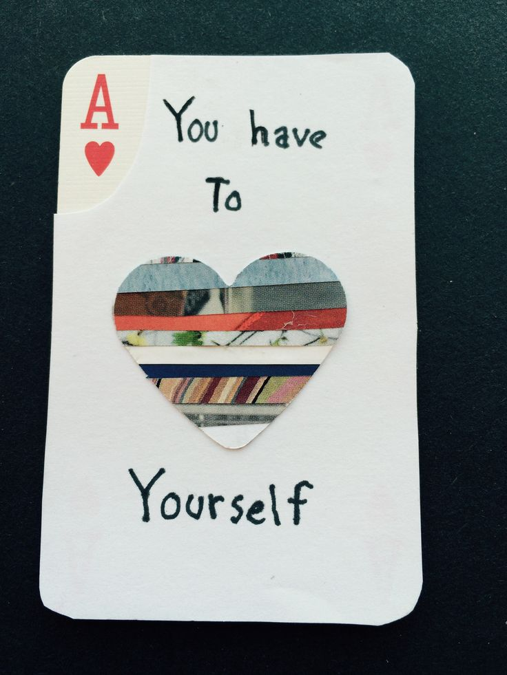 Playing Card Art ✏️