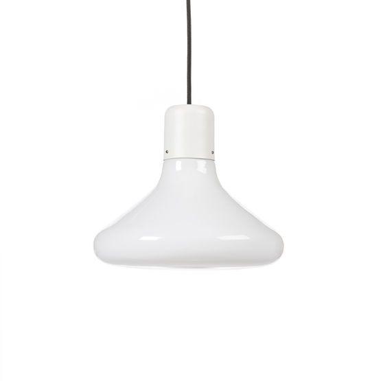 Светильник Form Cone