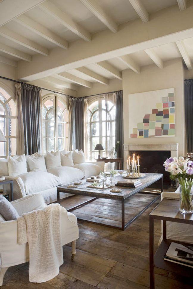 Image Result For Tiffany D Living Room