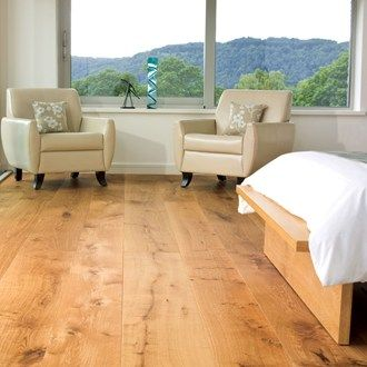 34 best Wood Glorious Wood images on Pinterest Wood flooring