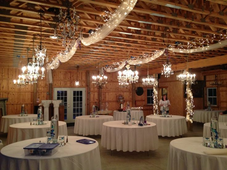 17 Best Images About Farm Weddings On Pinterest: French Hen Farm, Marysville, OH