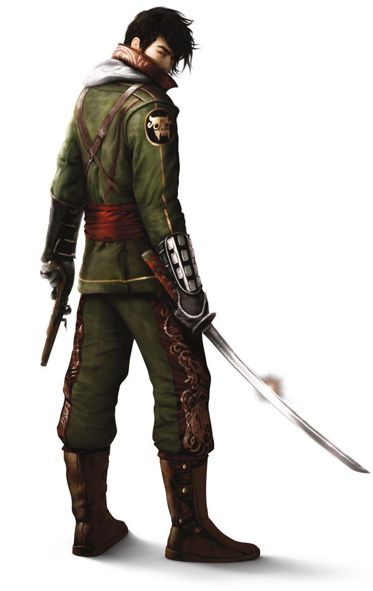 secret uniform
