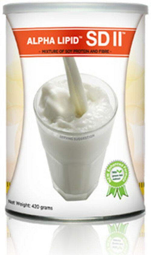 Ebay Sponsored Alpha Lipid Sd Ii Or Slim Diet 2 Nutrition Shakes