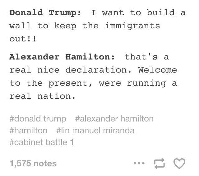 1000+ images about Hamilton on Pinterest | Alexander Hamilton ...