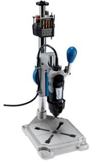 Dremel 220-01 WorkStation