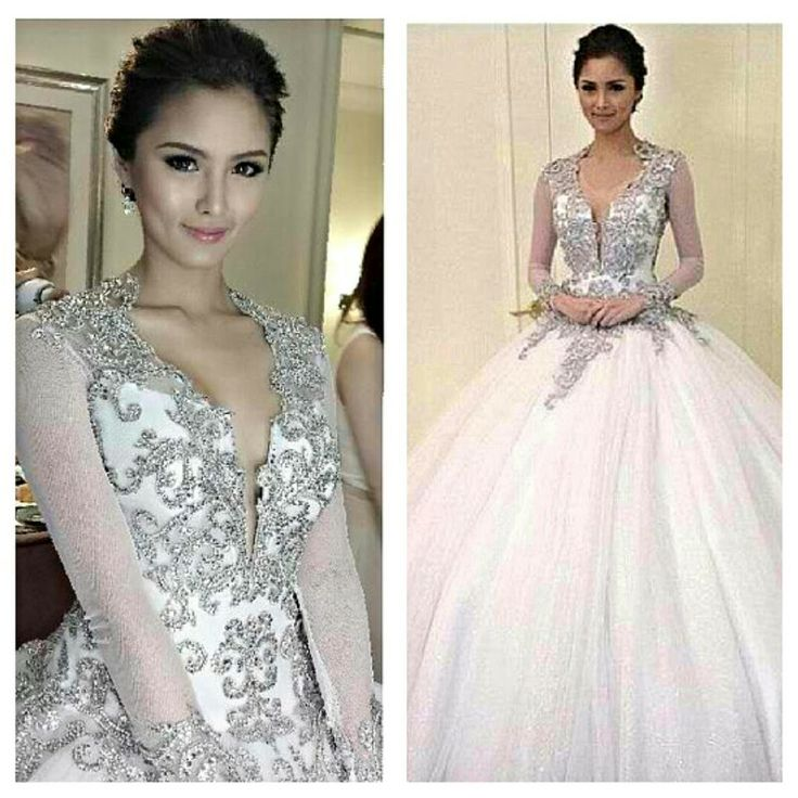 kim chius gown gowns gowns gowns pinterest gowns
