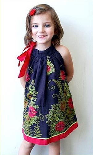 More Spring Summer 2013 Wholesale Designer Children S Wear