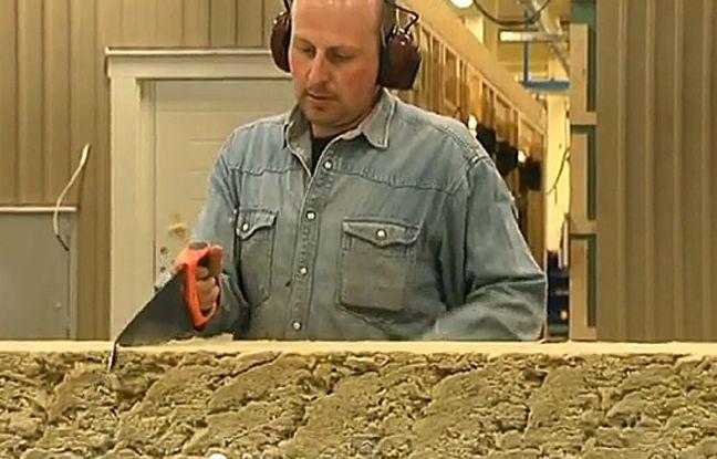 25 best ideas about mineral wool on pinterest hallway for Roxul vs fiberglass
