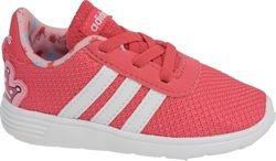 Adidas Running Lite Racer Inf CG5751