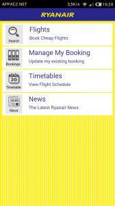 http://appacz.net/ryanair-cheap-flights-oficjalna-aplikacja-linii-lotniczych/