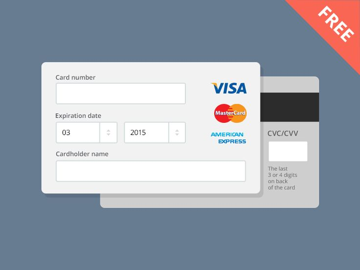 126 best Software images on Pinterest Dashboard design - payment form template