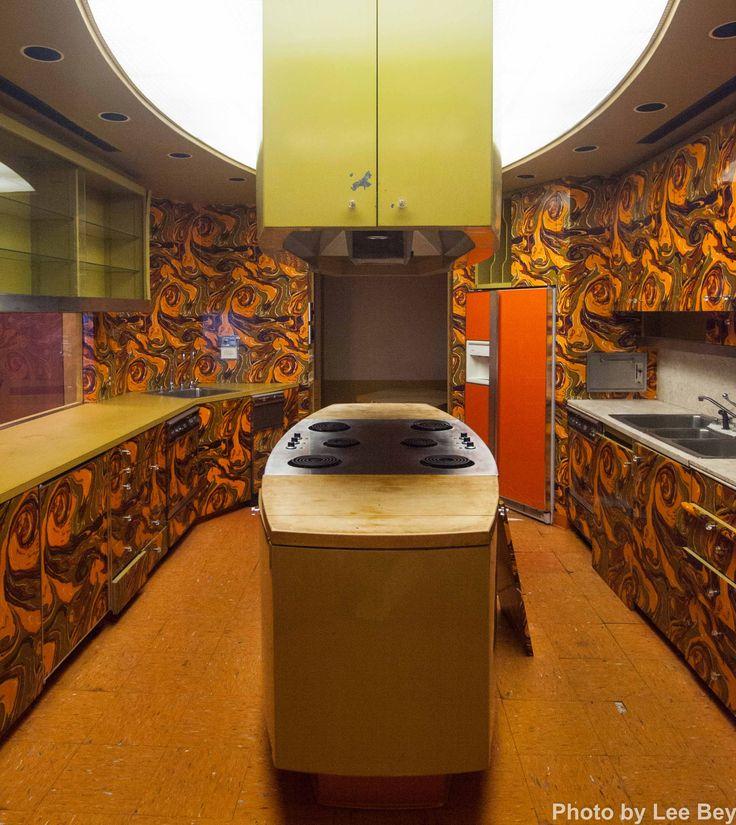 57 best jet interior images on pinterest luxury jets for Kitchen design quiz