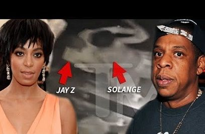 Jay Z Attacked by Beyonce's Sister Solange In Elevator Video Scam: A video of Beyonce's sister, Solange, attacking Jay Z was posted by TMZ a few hours. Now, cybercriminals know that a video like this would go viral, so they have created fake and malicious websites, which they will use to lure their victims to, by promising to show them the video of Solange attacking Jay-Z....